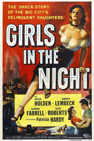 Girls in the Night 1953
