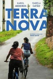 مترجم أونلاين و تحميل Terra Nova 2021 مشاهدة فيلم