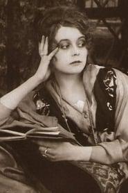 Der Tänzer 1919