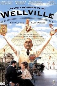 Willkommen in Wellville (1994)
