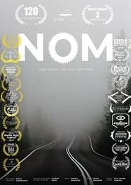 NOM [2019]