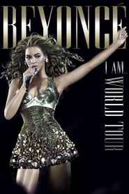 Beyoncé: I Am… World Tour (2010)