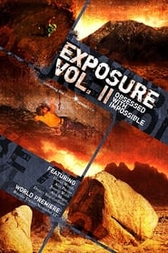 Exposure vol. II 2014