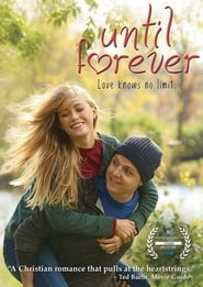 Until Forever (2016) WAtch Online Free