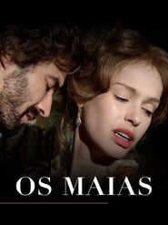 Os Maias: Cenas da Vida Romântica 2014