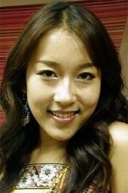 Summer Jike isYi Wei