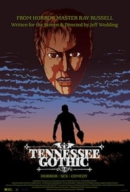 Tennessee Gothic