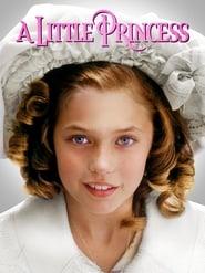 La Petite princesse en streaming