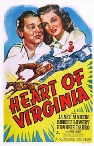 Heart of Virginia
