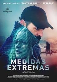 Medidas extremas / Eiðurinn (The Oath)