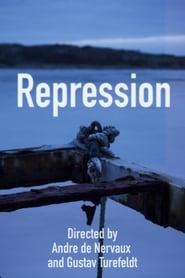 Repression