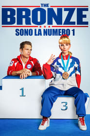 The Bronze – Sono la numero 1