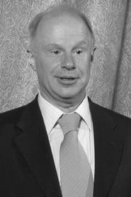 Avangard Leontyev