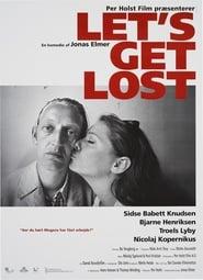 Let's Get Lost (1997)
