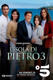 Островът на Пиетро – Сезон 3