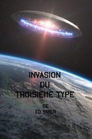 Invasion du troisième type 2015