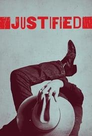 Justified-Azwaad Movie Database