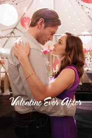 Valentine Ever After (2016)
