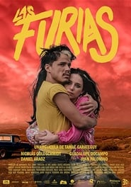 Film Las furias Streaming Complet - ...