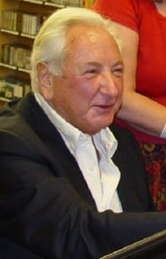 Michael Winner Profile Image