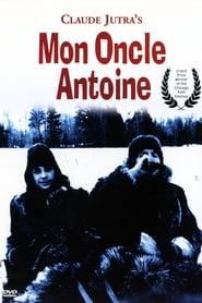 Mon Oncle Antoine (1971)