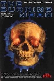 The Burning Moon (1992)