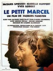 Le petit Marcel 1976
