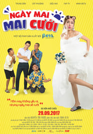 Get Married (2017)