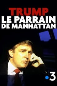Trump, le parrain de Manhattan