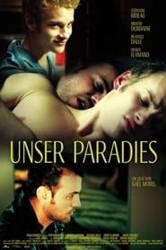 Unser Paradies