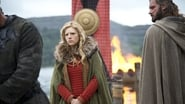 Vikings Season 1 Episode 6 : Burial of the Dead