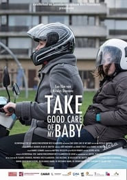 Take Good Care of My Baby (2017)