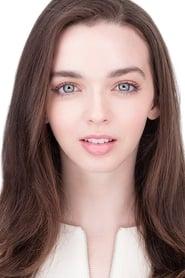 Profil de Allison Winn