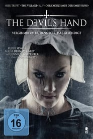 The Devil's Hand [2014]
