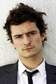 Photo de Orlando Bloom Legolas