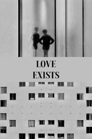Love Exists