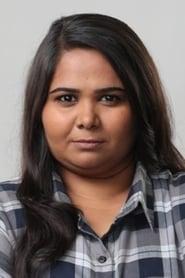Lust stories of radhika apte - 1 7
