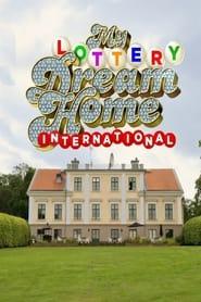 My Lottery Dream Home International 2021