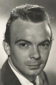 Bent Christensen