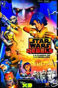 Star Wars Rebels: Spark of Rebellion (2014)