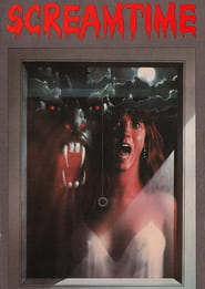 Screamtime (1983)