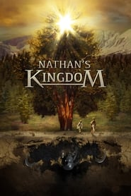 Nathan's Kingdom (2019) HDRip