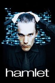 Guardare Hamlet 2000