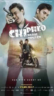 Chi Pheo's Untold Story (2017)