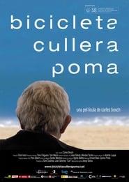 Bicicleta, Cullera, Poma (2010)
