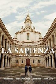 La Sapienza 2014