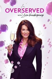 Overserved with Lisa Vanderpump Season 1 Episode 9