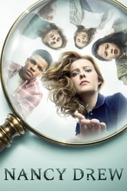 Nancy Drew Season 2 Episode 2