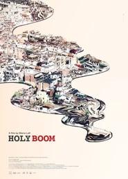 Holy Boom 2019