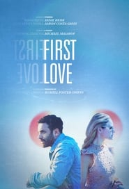First Love (2019) Watch Online Free